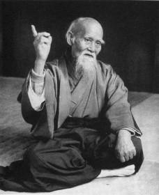 free martial arts