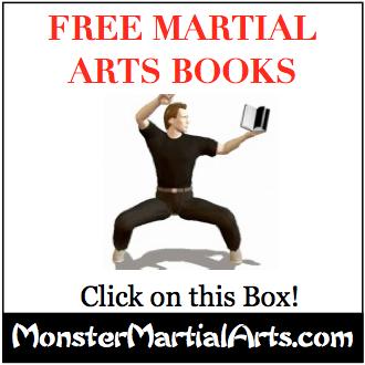 zen martial arts