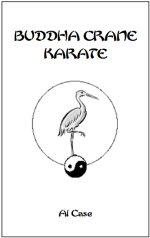 crane karate