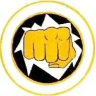 kwon bup image