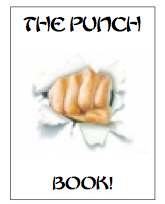 punch image