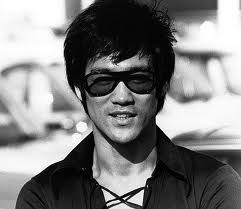 bruce lee phenomenal