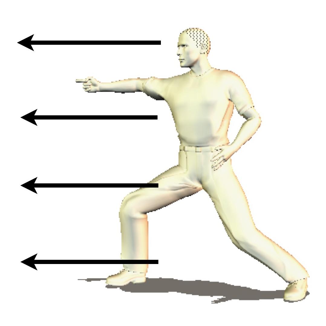 learn kung fu basics pdf