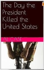 president killed