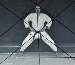 true martial art