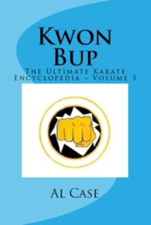 american karate