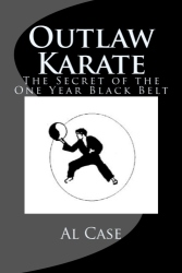 how to get a black belt in karate