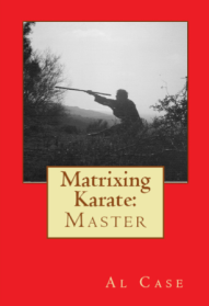 karate master requirements