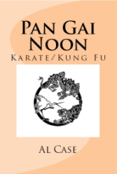 okinawan karate kung fu