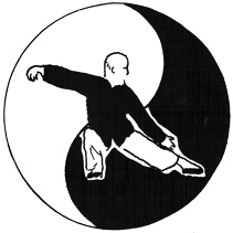 Learn Five Army Tai Chi Chuan