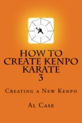 kenpo martial art