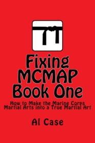 survivalist martial art