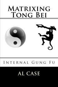 New Gung Fu book! Click on the Cover!