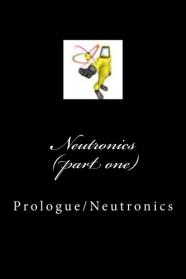 neutronic martial arts philosophy