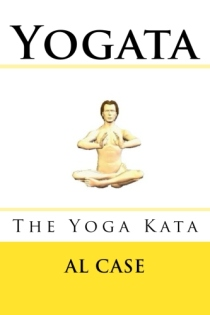 New Book on Yoga. Click the cover!