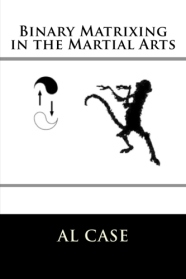 Click on the cover to find the source of the martial arts...