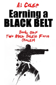 black belt techniques